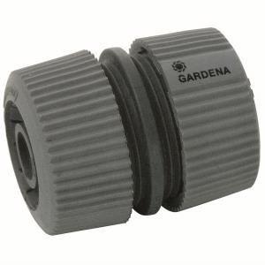 Gardena 932-26 - Réparateur de tuyau d'arrosage