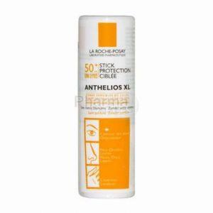 La Roche-Posay Anthelios XL - Stick zones sensibles au soleil SPF50+