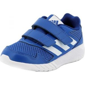 Adidas Altarun Vlc