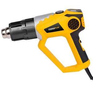 Varo POWX1020 - Décapeur thermique 2000W