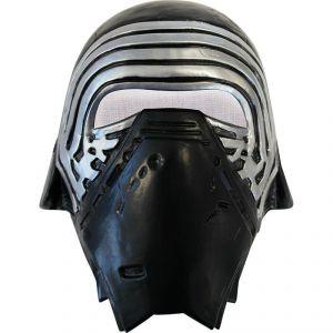 Masque pour enfant Kylo Ren Star Wars VII