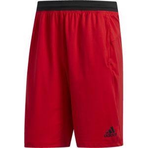 Adidas Short 4krft sport ultimate 9 inch knit xl