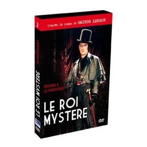 Le Roi Mystère - Episode 2