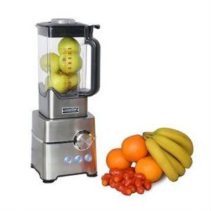 Kitchen Chef CY326 - Blender chauffant 2 L
