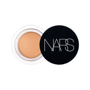 Image de NARS Soft Matte Complete Concealer - Anti-cernes correcteur mat