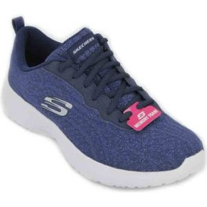 Skechers Chaussures Dynamight Blissful 12149 Sneakers de Mujer