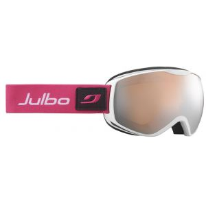 Julbo Ison - Masque de ski femme