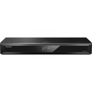 Panasonic DMR-UBS80EGK - Lecteur Blu-Ray 4K enregistreur (1To)