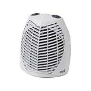 Ewt Clima 320TS - Radiateur soufflant 2000 Watts