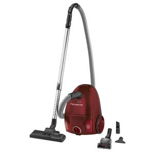 Rowenta Aspirateur avec sac POWER SPACE ANIMAL CARE RO2333EA