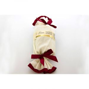 Halte Gourmande Foie Gras entier Façon Torchon Igp 120g