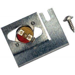 Saunier duval Thermostat pour VMC réf S1078900