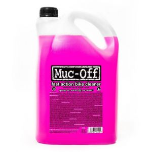Muc-Off Muc Off nettoyant vélo Bike Cleaner 2.5 litres