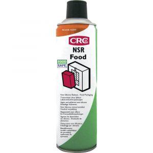 CRC 32957-AA 500 ml