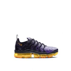 Nike Chaussures casual Air VaporMax Plus Violet - Taille 43