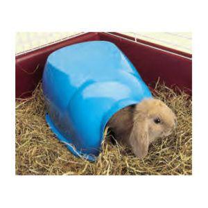 Savic Cocoon - Niche pour lapins