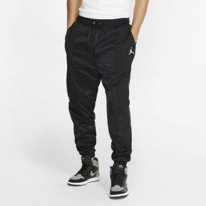 Nike Pantalon de survêtement MJ BCFC SIR JORDAN Paris Saint-Germain - Taille M