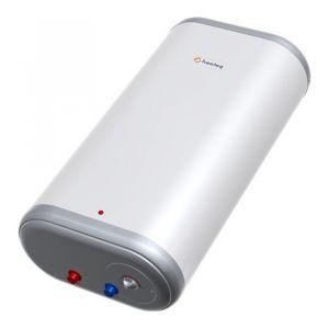Heateq by Thermex FEA 80 V chauffe eau à plat en acier inoxydable 2000 watts