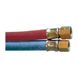 FP Tuyau gaz A 9x3,5x S 6x5mm 30m