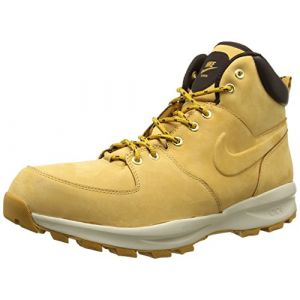 Nike Chaussure Manoa - Or - Taille 44.5 - Male
