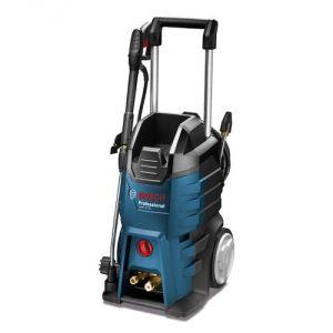 Bosch GHP 5-75 - Nettoyeur haute pression 185 bar (0600910700)