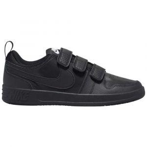 Image de Nike Baskets scratch Pico Noir - Taille 35 1/2;36;37 1/2;38;38 1/2;39;40