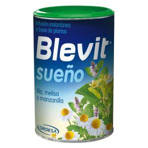 Blevit Digest Dream infusion