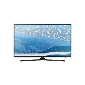 Samsung UE70KU6000K - Téléviseur LED 176 cm 4K UHD