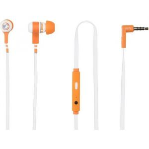 Tribe Swing Star Wars BB-8 - Écouteurs intra-auriculaires