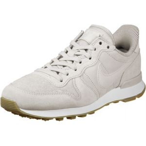Nike Internationalist Se W chaussures beige 38,5 EU