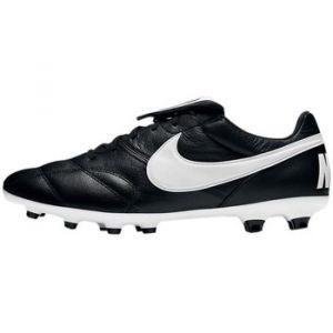 Nike Chaussures de foot The Premier II FG Noir - Taille 38 1/2