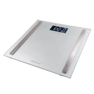 Medisana BS 482 - Pèse-personne électronique et impédancemètre