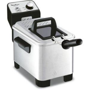 Moulinex AM338070 - Friteuse Easy Pro Premium
