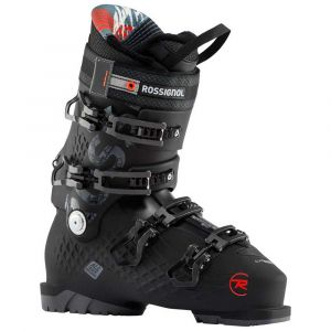 Rossignol Chaussures De Ski All Mountain Homme Alltrack Pro 100 - Taille 26.5 - Homme