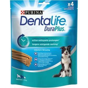 Purina Dentalife Duraplus Chien Medium