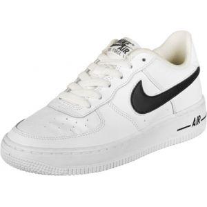 nike chaussure enfant 36