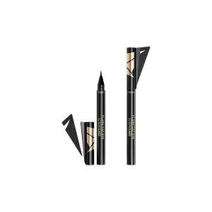 L'Oréal Flash Winged Eyeliner - Black
