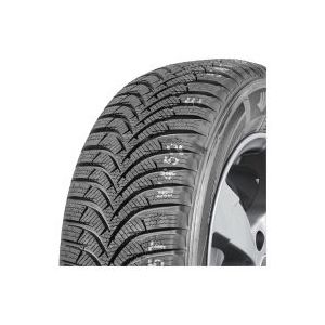 Hankook 135/70 R15 70T Winter i*cept RS2 W452