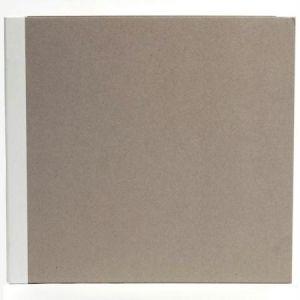 Toga Album 30x30 cm à decorer