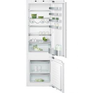Gaggenau Réfrigérateur congélateur encastrable RB282-204