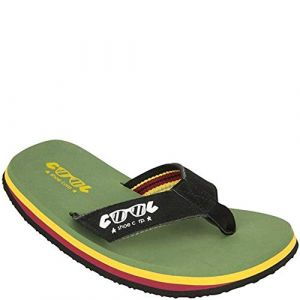 Cool shoe Tongs Original 9 Miles Ltd e17
