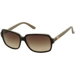 Gucci GG3583/S - Lunettes de soleil mixte