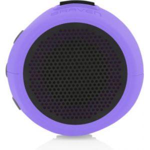 Braven 105 - Enceinte Bluetooth Waterproof