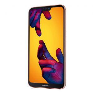 Huawei P20 Lite Double SIM 64 Go