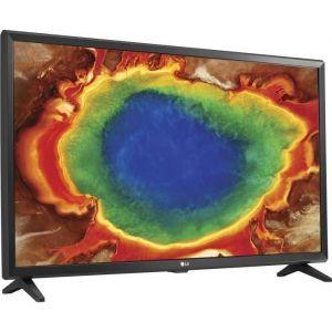 """LG 32LJ510B TV LED HD 80 cm (32"""")"""
