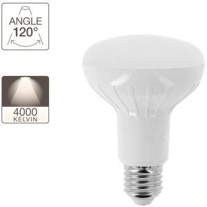Xanlite ALR80CW Ampoule R80 70 W 4000K 13 W E27 Blanc