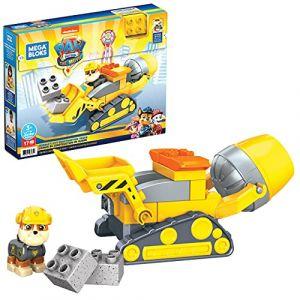 Mattel GYW91, Jouets de construction