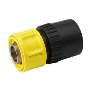 Kärcher 6.401-458.0 - Raccord rapide complet pour nettoyeurs haute pression