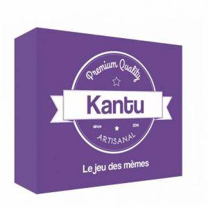 Limite Limite Kantu, Le jeu des mèmes