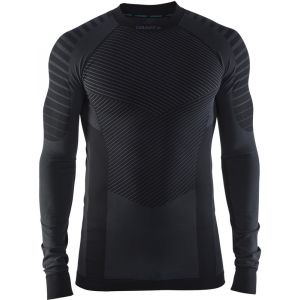 Craft Maillot Active Intensity CN (manches longues) - XL